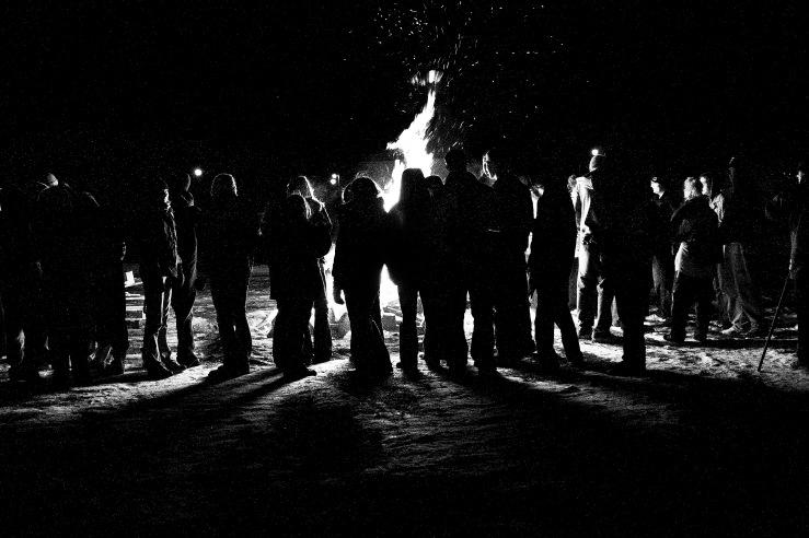 bonfire-2.jpg