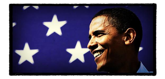 obama2.jpg
