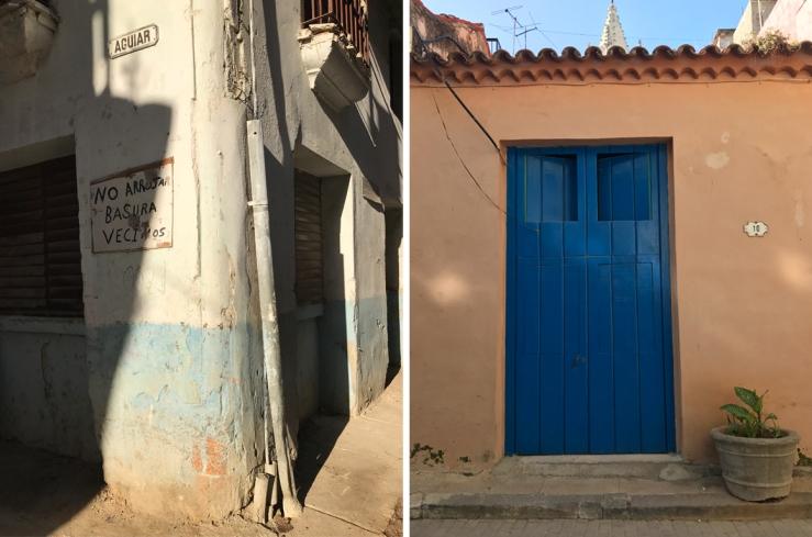 Cuba_Diptic_021117_22