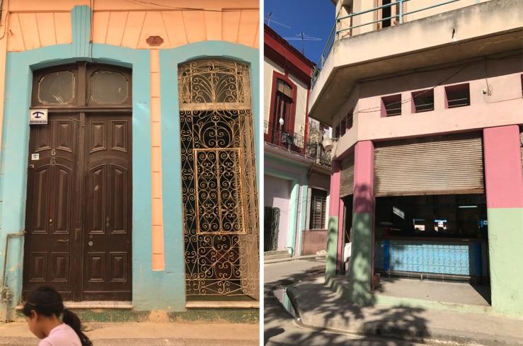 Cuba_Diptic_021117_23