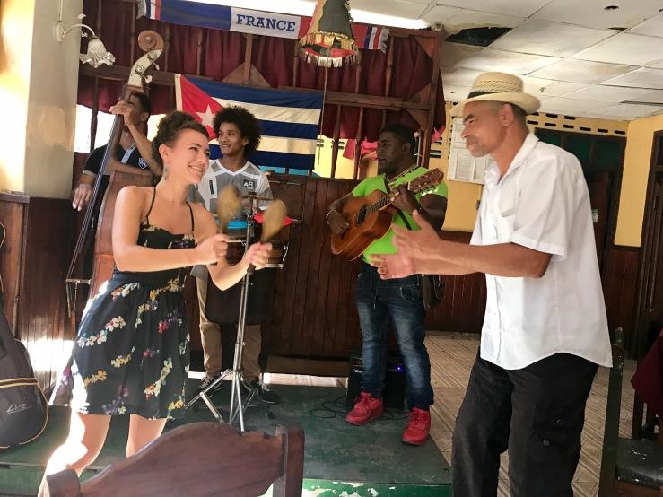 JChristen_Cuba_020917_31