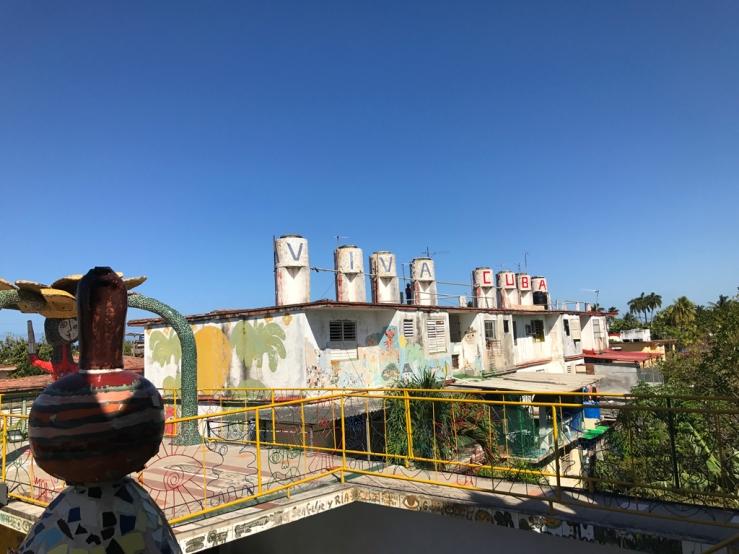 JChristen_Cuba_021117_21