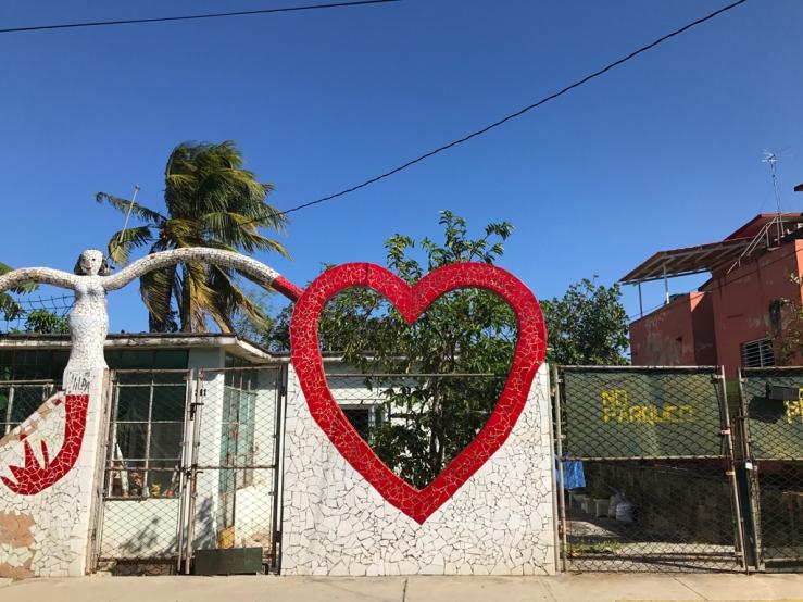 JChristen_Cuba_021117_27
