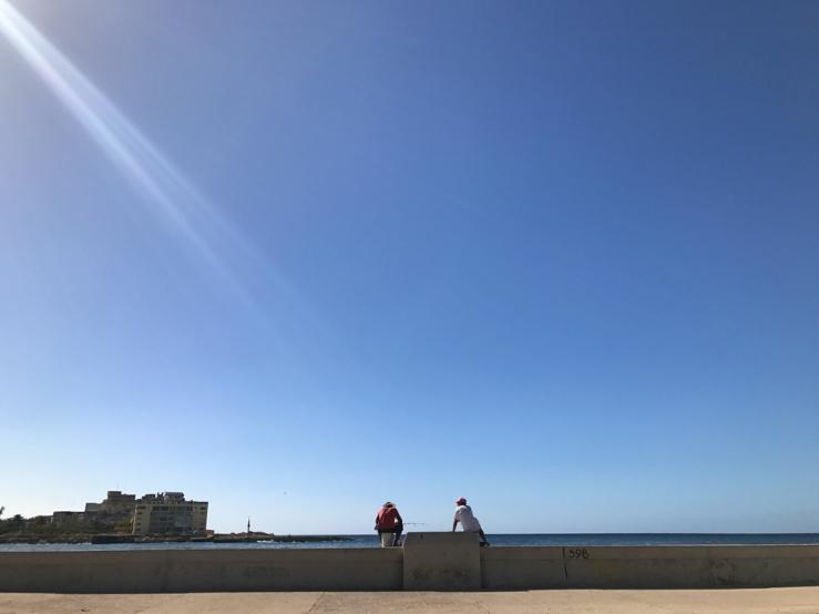 JChristen_Cuba_021117_29