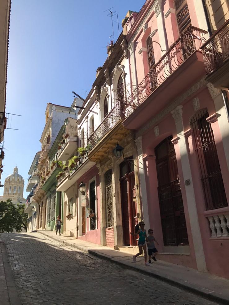 JChristen_Cuba_021117_32_ALT
