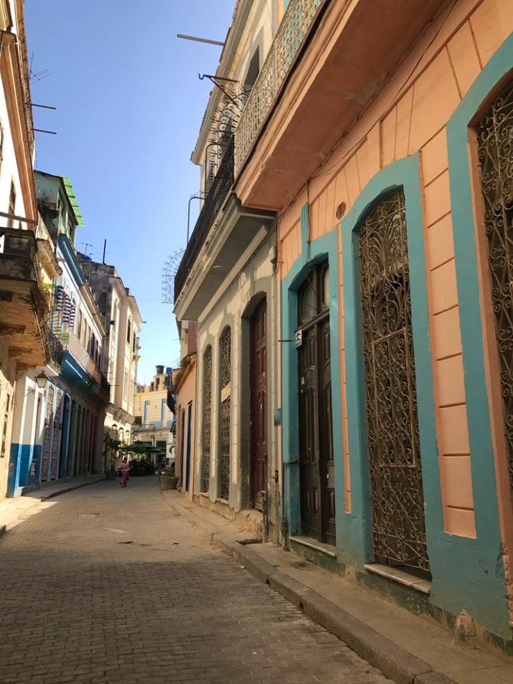 JChristen_Cuba_021117_33
