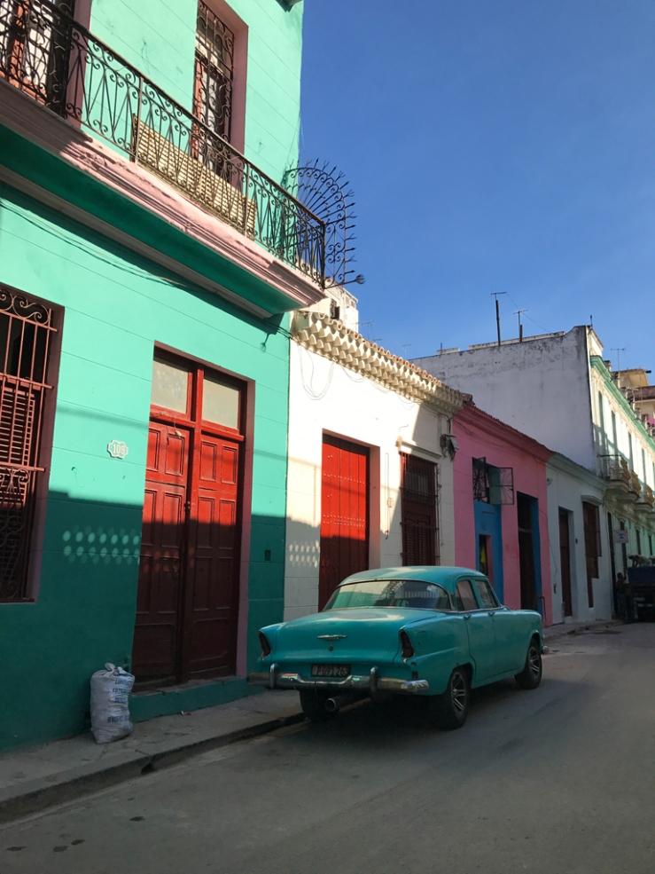 JChristen_Cuba_021117_36