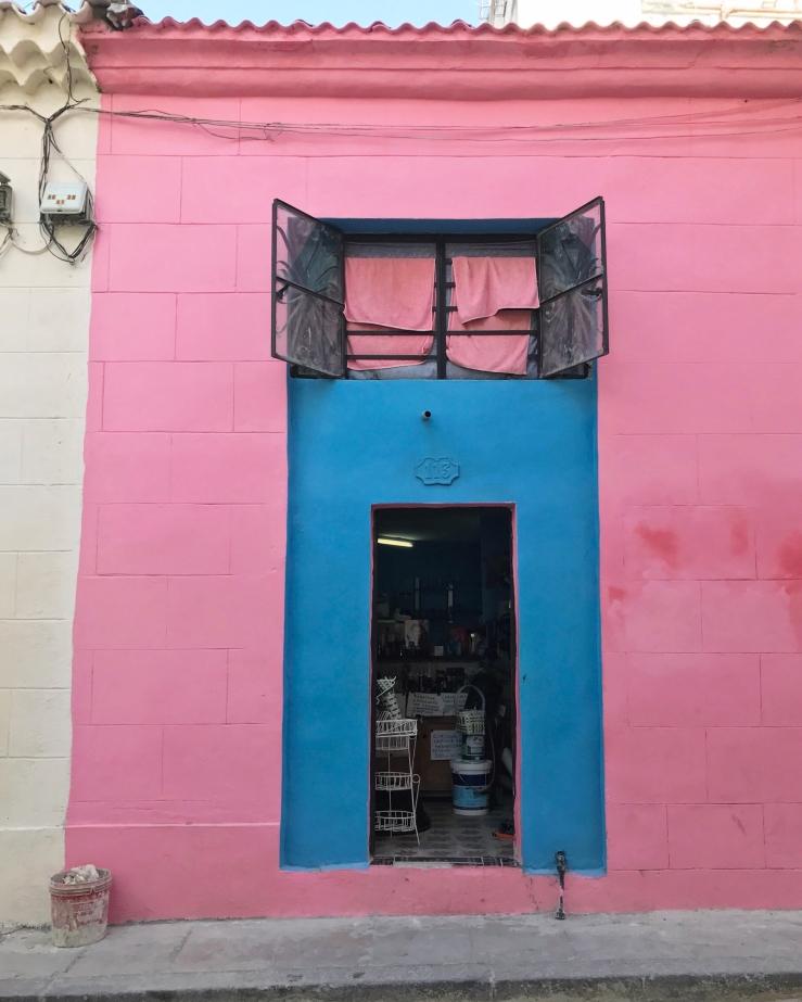 JChristen_Cuba_021117_38
