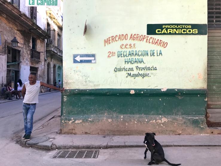JChristen_Cuba_021117_40